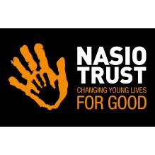 Nasio Trust Kenya  2016 - Sonya Godley