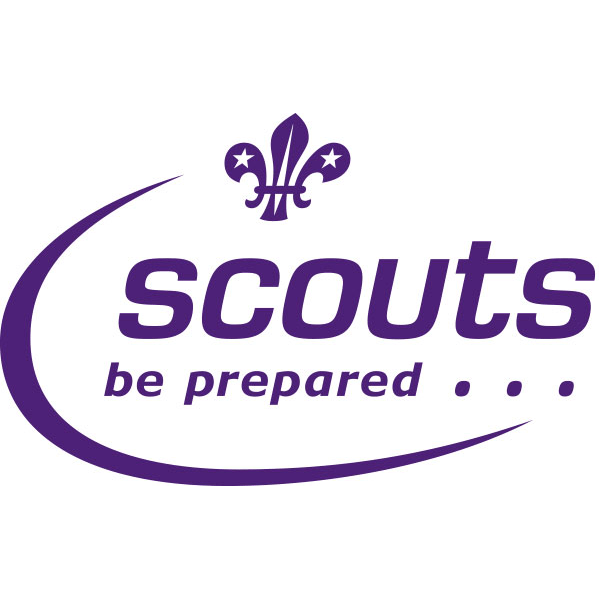 11th Spen Valley Scout Group