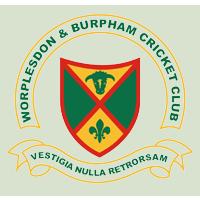 Worplesdon & Burpham Cricket Club