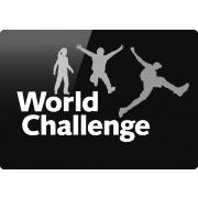 World Challenge Malaysia 2017 - Nick Stockwell