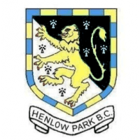 Henlow Park Bowls Club