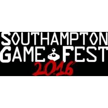 Southampton Game Fest