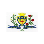 Notre Dame HIgh School - Glasgow