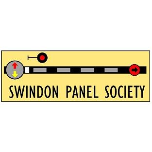 Swindon Panel Society