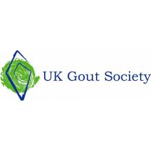 UK Gout Society