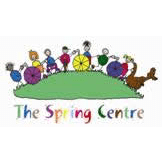 The Spring Centre