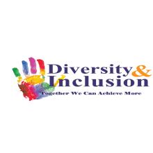Social Inclusion Network