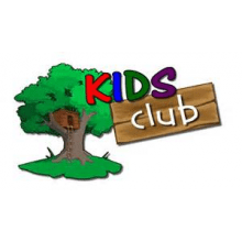 Dalavich Kids Club