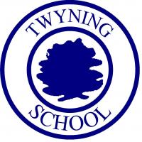 Twyning School - Twyning Green