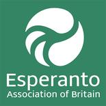Esperanto-Asocio de Britio