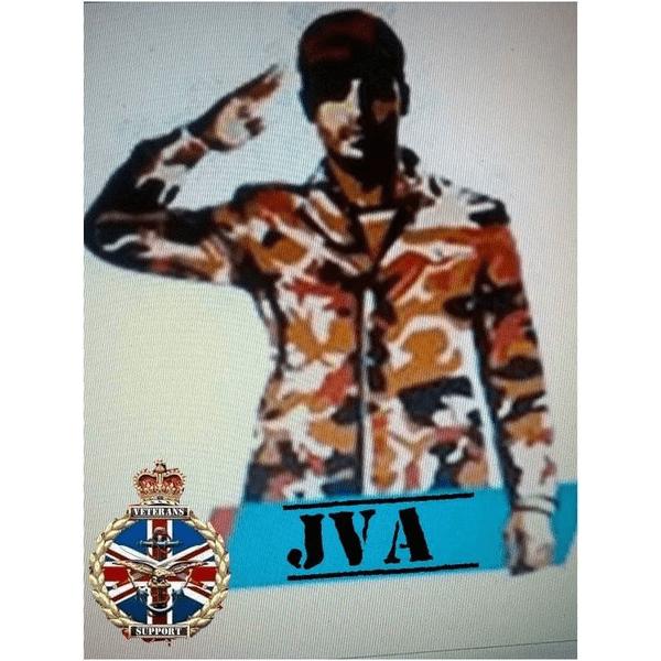 Joint Veteran Alliance - Manchester