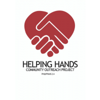 Helping Hands Community Outreach Project