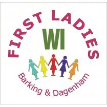 First Ladies (Barking and Dagenham) WI