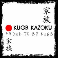 Kugb Kazoku