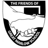 Great Marlow School - Bucks
