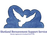 Shetland Bereavement Support Service