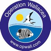 Operation Wallacea Dominica 2017 - Abdullah Iqbal