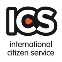 Raleigh International ICS 2017 - Marie Flanagan