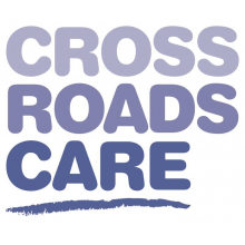 Crossroads Care Brentwood Basildon Castlepoint & Rochford