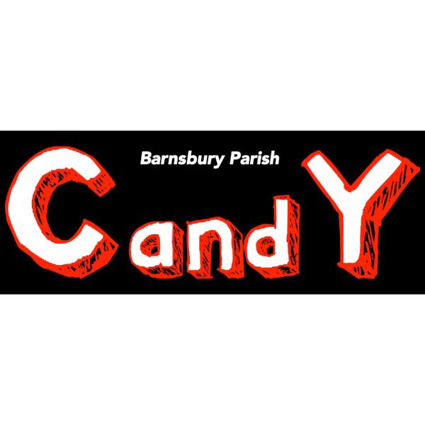 Barnsbury Parish Children's and Youth