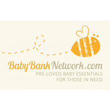 Baby Bank Network - Bristol