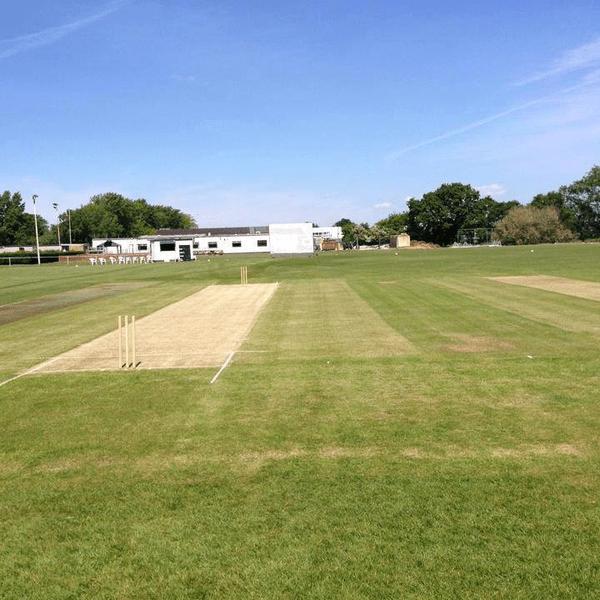 Groves Cricket Club