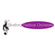 Stratford Festival Orchestra