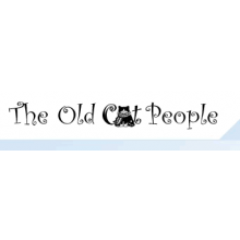 Old Cat People