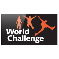 World Challenge India 2017- Alex Thompson
