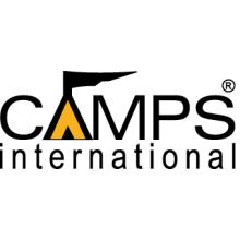 Camps International Ecuador 2017 - Millie Kellett