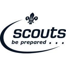 4th Southgate Scout Group cause logo