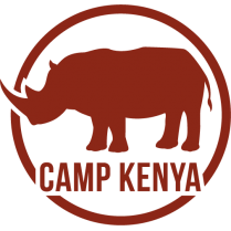 Camps International Kenya 2017 - Serena Roberts Lawson