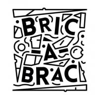 Bric à Brac Theatre