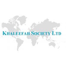 Khaleefah Society Limited