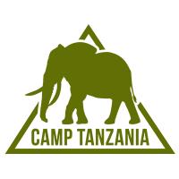 Camps International Tanzania 2017 - Hannah Whitaker