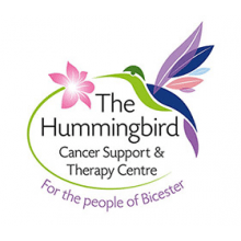 The Hummingbird Centre - Bicester