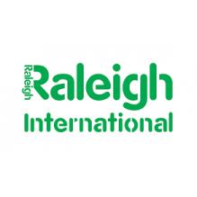 Raleigh International Borneo 2016 - Emma Layard-Roberts
