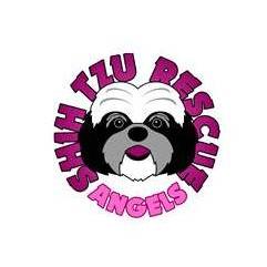 Shih Tzu Rescue Angels