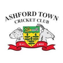 Ashford Town Cricket Club