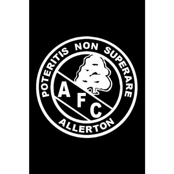 Allerton Juniors FC