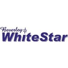 Beverley Whitestar FC