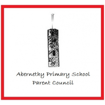 Abernethy Primary School Parent Council - Perthshire