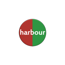 The Harbour Centre (Plymouth)
