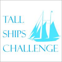 Harrow School Tall Ships Challenge