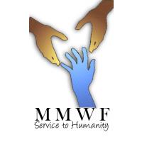 Monakka Monowar Welfare Foundation