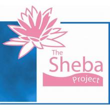 The Sheba Project