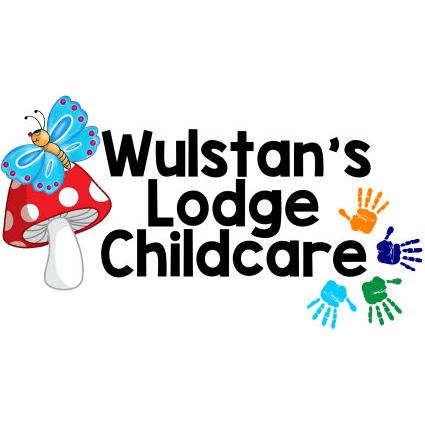 Wulstan's Lodge Childcare