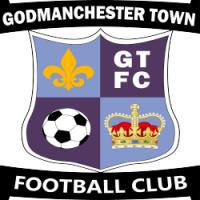 Godmanchester Town FC