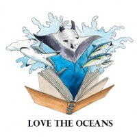 Love The Oceans