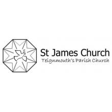 St James Church, Teignmouth